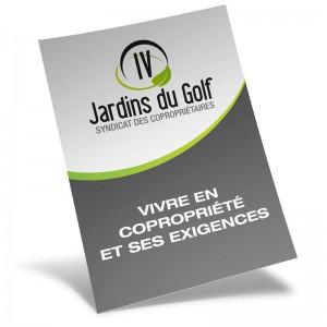 jardins-du-golf-4-vivre-en-copropriete